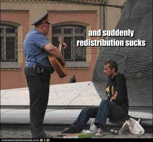 Music police political pictures - 5300815872