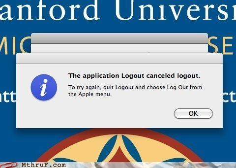 apple,close,computer,exit,logout,program,wait what,yo dawg