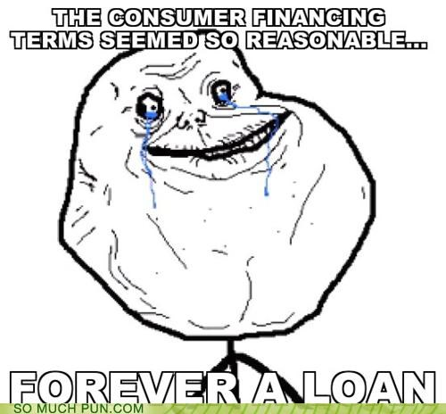 ä,bad idea,explanation,forever alone,homophones,literalism,loan,meme,rage comic,Rage Comics