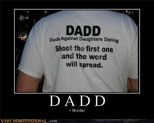 dadd murder organization Terrifying wtf - 5302316032
