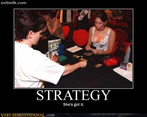 hilarious,lady bags,magic,strategy