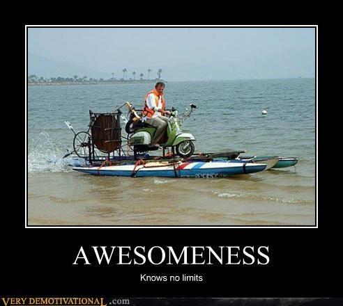 amazing Hall of Fame hilarious raft wtf - 5302637056