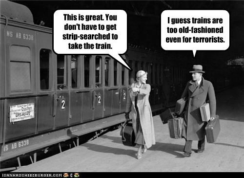 funny historic lols Photo technology train trip - 5303459584