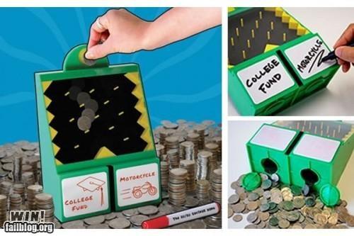 finance game money plinko price is right saving - 5303832320