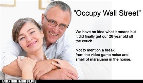 drugs lazy Parenting Fail son - 5303879680