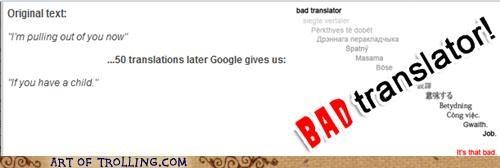 Bad Translator child pulling out wtf - 5304319488