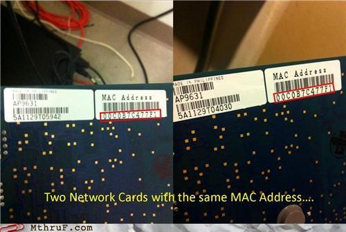 computer internet it mac Tech tech support - 5304647680
