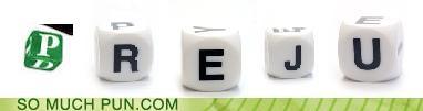 dice letters literalism prejudice spelling suffix - 5305420800
