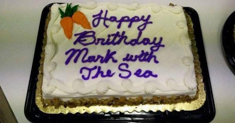 cake FAILS pics icing funny Nailed It - 5306629