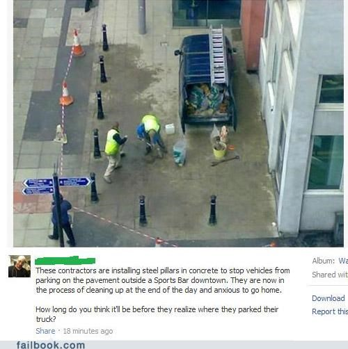 concrete Featured Fail image now what oops really workers