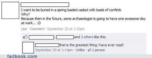 archaeology,casket,funeral,win