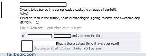 archaeology casket funeral win - 5307303168