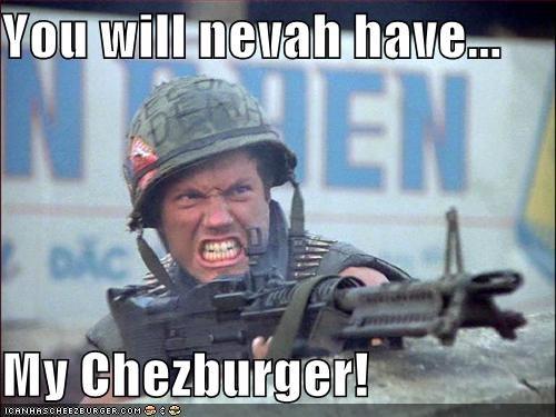 Cheezburger Image 5307697920