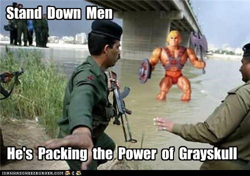 back off he man power of grayskull stand down - 5308239616