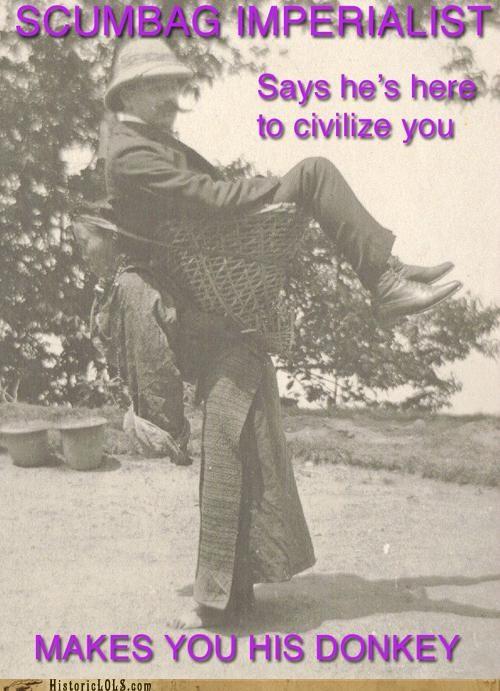 funny historic lols Photo wtf - 5308600064