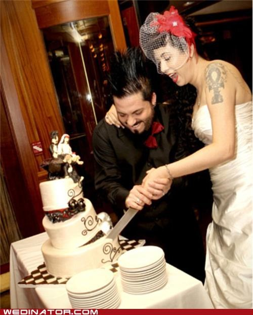 bravo celeb funny wedding photos millionaire matchmaker television TV