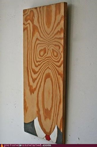 art best of week grain wood wtf yelling - 5309184768