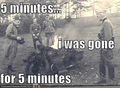 funny historic lols military Photo technology - 5311107328