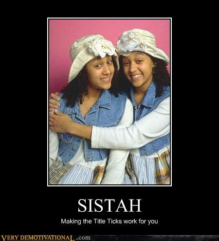 genius hilarious sister thank you - 5311265536