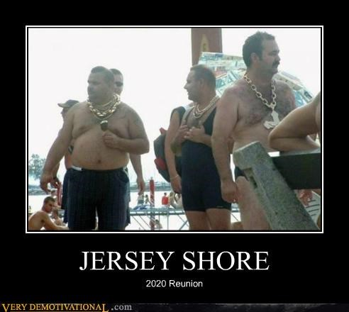 guido,hilarious,jersey shore,reunion