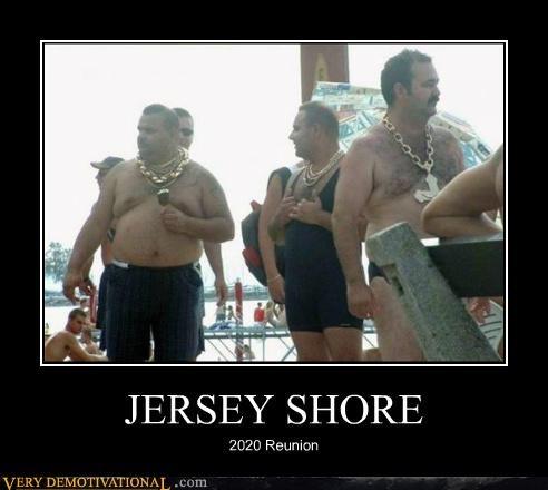 guido hilarious jersey shore reunion - 5311267584