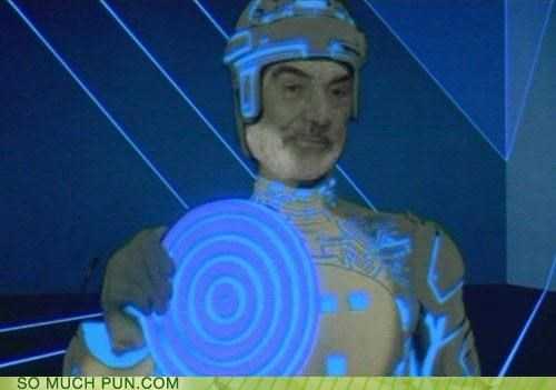 literalism,lolwut,Movie,rhyme,rhyming,sean,sean connery,tron
