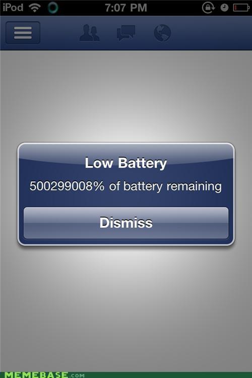 battery ipod jailbreak - 5312019968