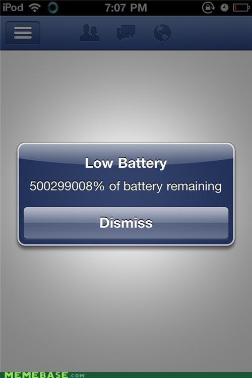 battery ipod jailbreak - 5312019968