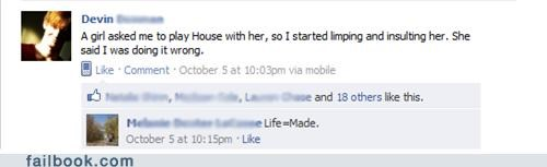 house I see what you did there not what i meant witty status youre-doing-it-wrong