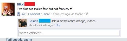love math um - 5312160768