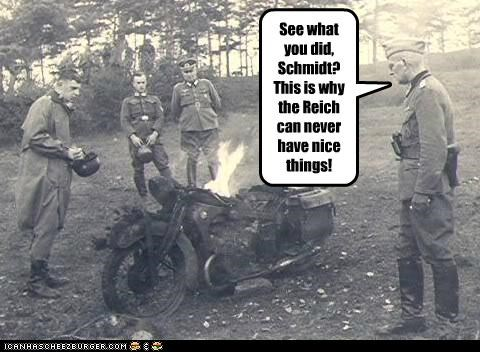 funny historic lols military Photo technology war - 5315148800