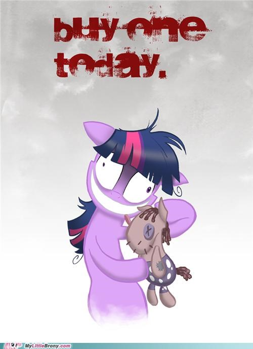 art,best of week,doll,friendship,love,spell,twilight sparkle