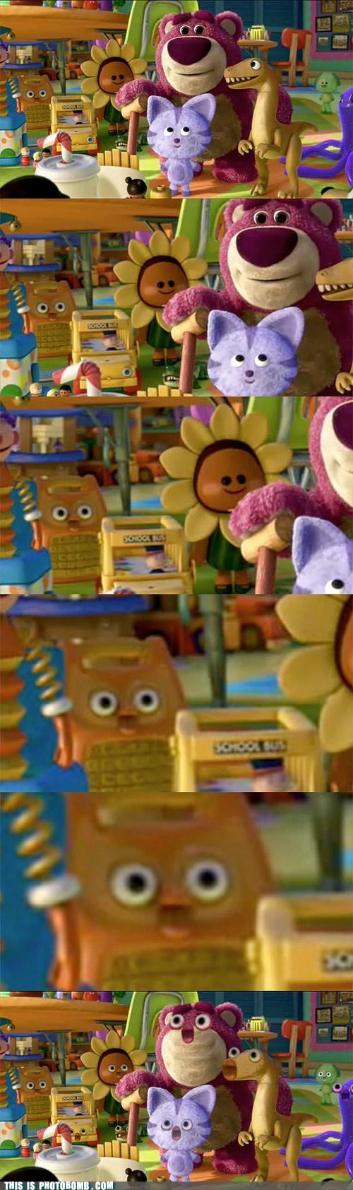 best of week Reframe toy story - 5315826688