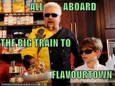 Cheezburger Image 5316934912