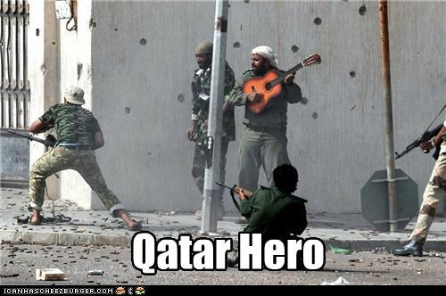 awesome,best of the week,guitar,Hall of Fame,Music,Pundit Kitchen,qatar,qatar hero