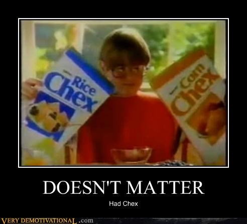 Ad,chex,delicious,kid,Pure Awesome