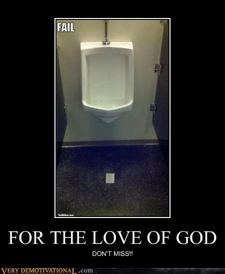 electrical socket hilarious pee urinal - 5322110976