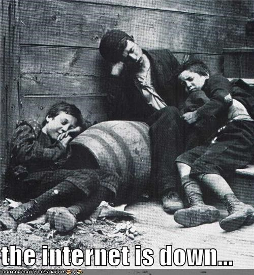 funny historic lols kids Photo Sad - 5322185984