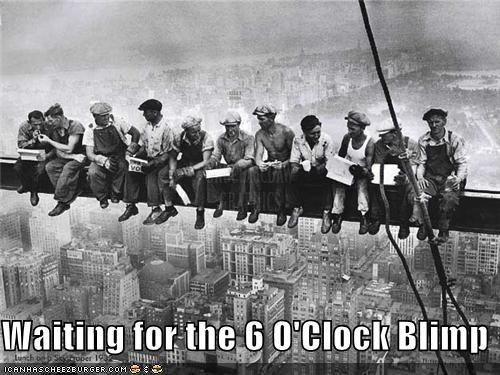 funny,Photo