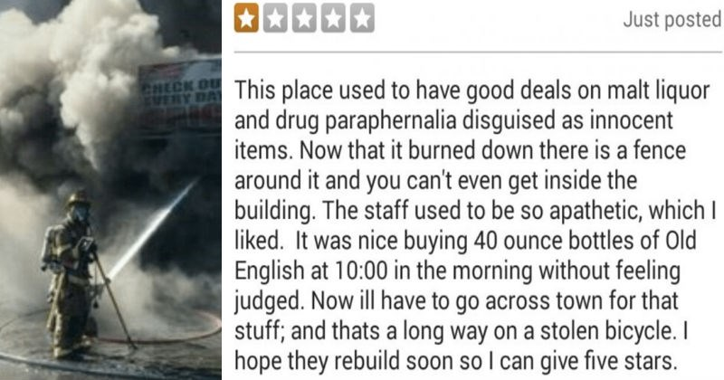 reviews ridiculous yelp funny - 5323013