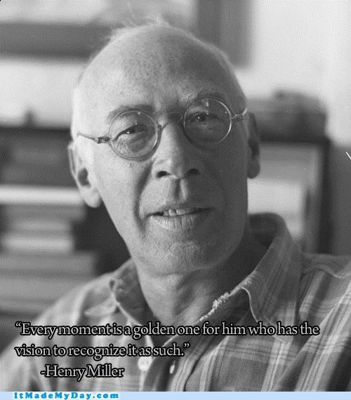 henry miller,inspirational,quote,win