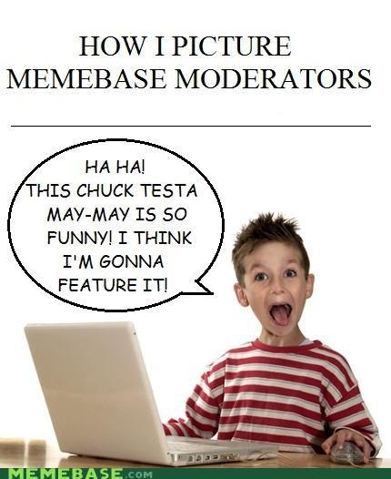 maymay memebase Memes meta sistah - 5323379456