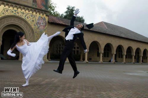 high kick kick martial arts Photo photography wedding - 5323536640