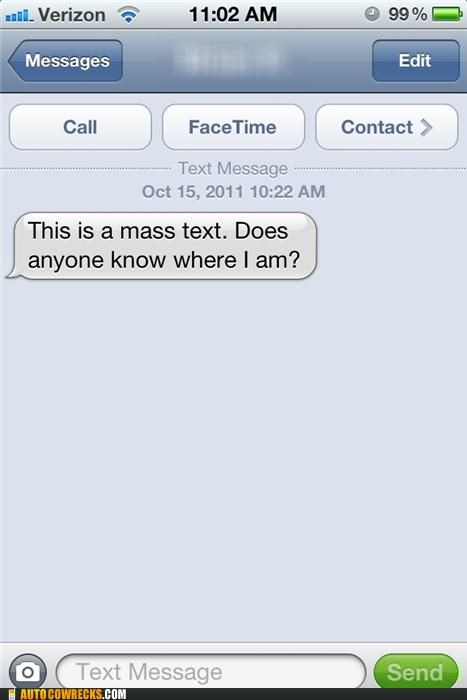 location lost mass text where - 5323551744