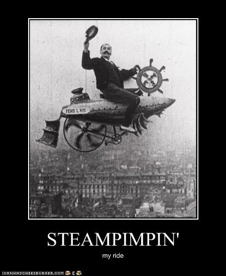demotivational funny historic lols invention Photo wtf - 5324454912