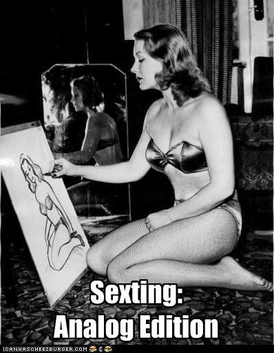 funny historic lols lady Photo sexy - 5324490752