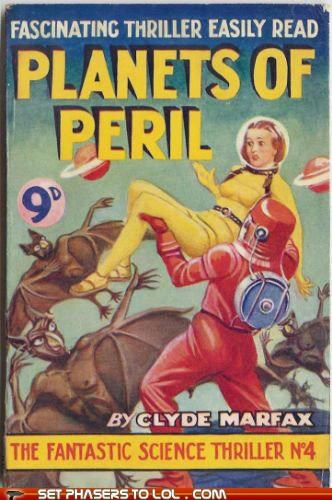 bats book cover books cover art planets of peril sci fi wtf - 5324808192