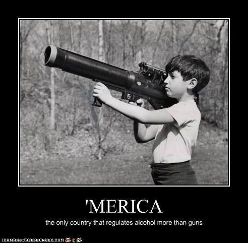 demotivational funny historic lols kid Photo weapon - 5325340672