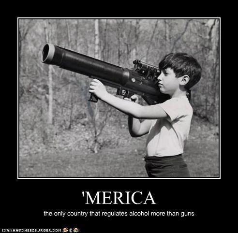 demotivational funny historic lols kid Photo weapon - 5325340672