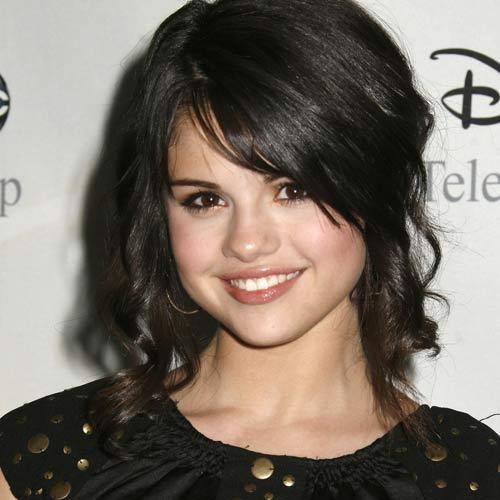 Death Threat restraining order Selena Gomez Thomas Brodnicki - 5326672384